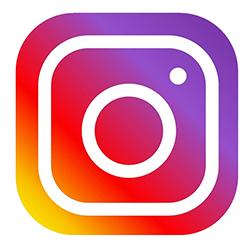 Kampioenskleding Instagram | Kampioenskleding.nl