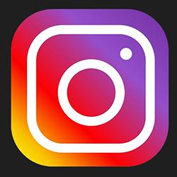 Volg ons op Instagram | Kampioenskleding.nl