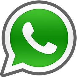 WhatsApp-service Kampioenskleding.nl | App ons je vraag!